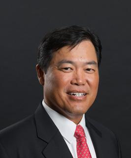 Mr Seah Chin Siong