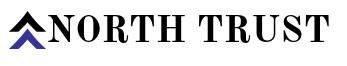 North-Trust-logo